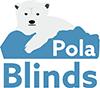 Pola Blinds Logo