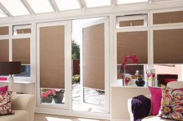 conservatory blinds 2