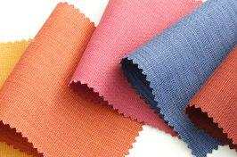 blinds fabrics