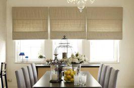 roman-blinds1