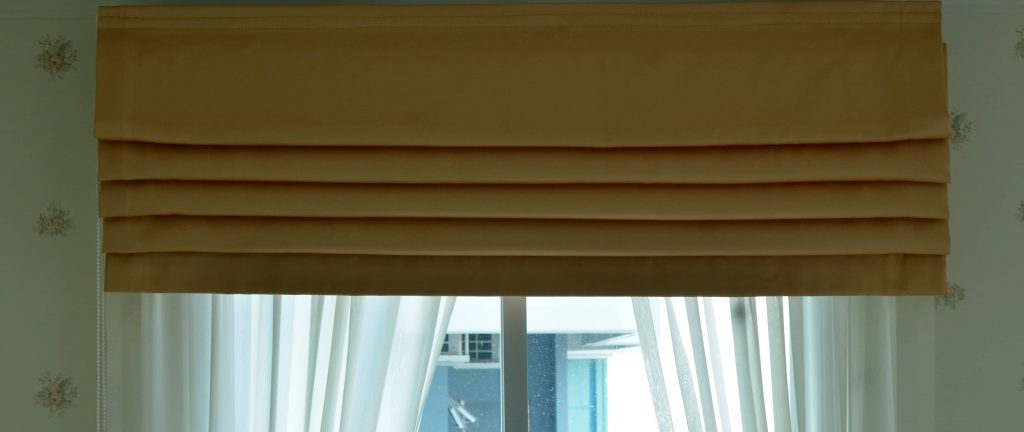 Bedroom Blinds Derby