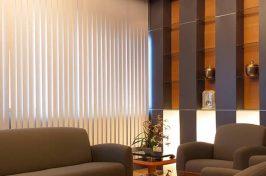 vertical-blinds 2