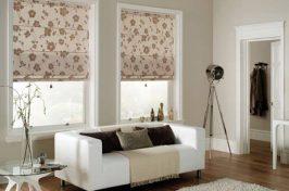 roman-blinds 5